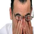 تاثیر آلودگی هوا بر سلامت چشم ها